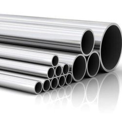 304H Stainless Steel ERW Pipe