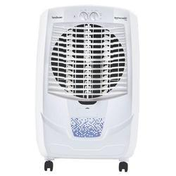 18 L Hindware Air Cooler, 165 Watts