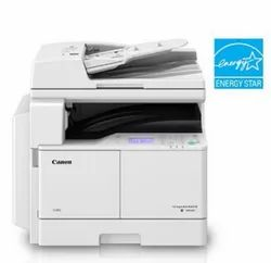 CANON IR 2006N With ADF & Duplex, Memory Size: 512 MB, Warranty: Up To 3 Months