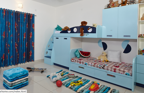 Product Image. Read More. Kids Room Interior Design Service