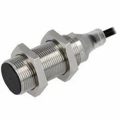 E2B-M18KS08-M1-B1/C1 Omron Proximity Sensors