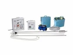 Stack Monitoring Kit IPM-114
