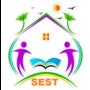 Smart Education Services & Technology
