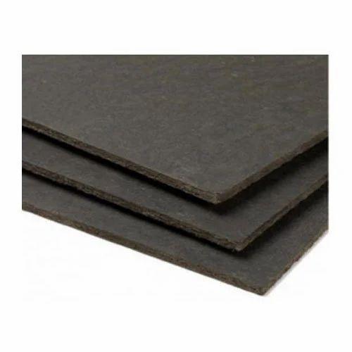 Joint Filler Boards Bitumen Expansion Joint Filler Board