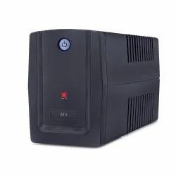 I Ball Single IBall Computer Ups, Input Voltage: 220 V, Capacity: <1 KVA