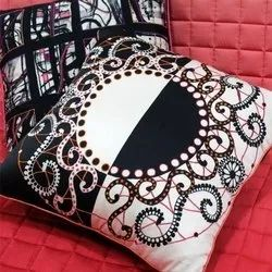 Color Pop Designer Cushion