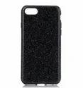 Mobile Black Cover