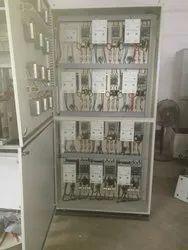 Panel repairing and maintenace
