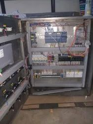 Industrial Electronic Repairing Services