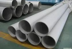 Stainless Steel Seamless Pipe 304 Grade