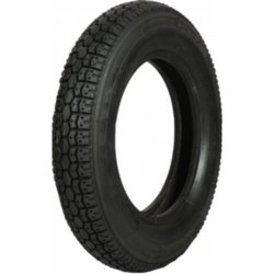 Motorcycle Tyre, Model Number: MNT-BUTTON, Size: 3.50 - 10