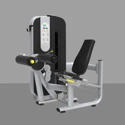 Leg curl/Leg extension GL-7005