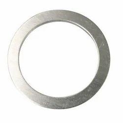 Aluminum Gaskets