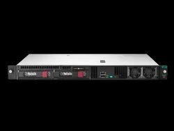 HP SERVER DL20