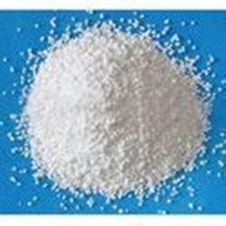 Sodium Dichloroisocyanurate Dihydrate NSF Grade