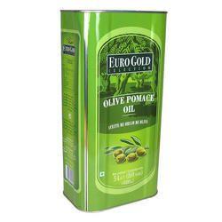 1 LTR Pomace Olive Oil