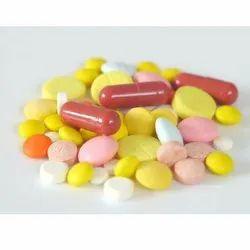 PCD Pharma Franchise In Pudukotti