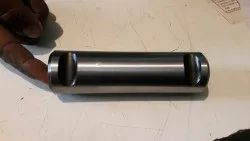 Trailer Tappet  Pin suitable for kktc and fuwa 28 x 120 28 x 128
