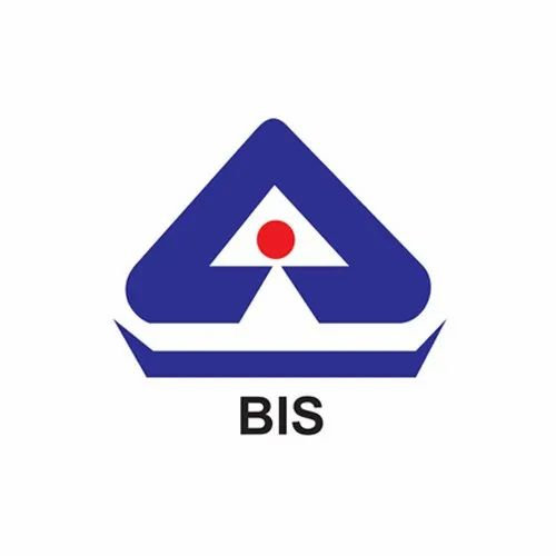 BIS Certificate For Led Bulb