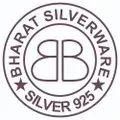 Bharat Silverware
