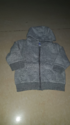Infant Winter Jacket