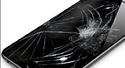 Mobile Touch Screen Damage Repairing Services