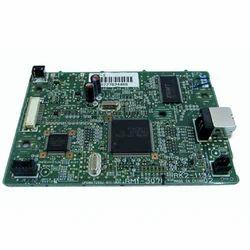 Canon LBP 2900 Formatter Board