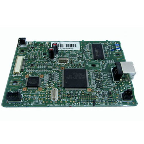 HP Canon LBP 2900 Formatter Board, Rs 1750 /piece Aptel Office Care Private  Limited   ID: 17723097912
