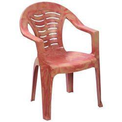 nilkamal plastic chairs polypropylene nilkamal chairs prices