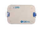 Cervical Retractor System Orthopedic Instruments Set