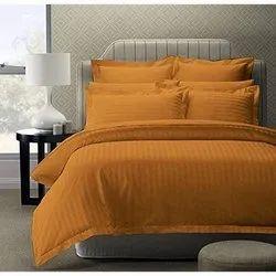 plan  Cotton Bedsheets