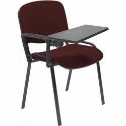 Modern Study Chair