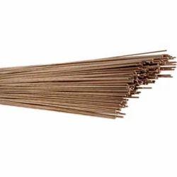 Silicon Bronze Filler Wire ERCuSi-A