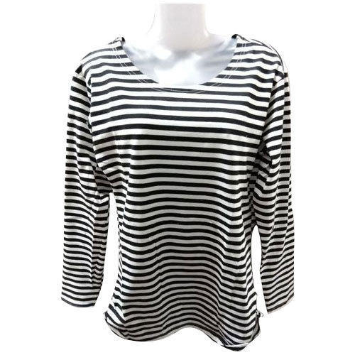 7f6166175 Anil Hosiery Ladies Full Sleeve T Shirt