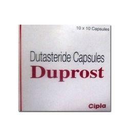 Duprost Capsule