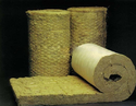 Rock Wool Building Roll