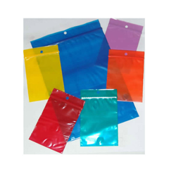 Payal HDPE and Poly Bags