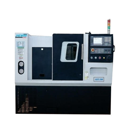Tormach CNC - Tormach 1100M Retail Trader from New Delhi