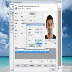 Online/Cloud-based Online Best Gym Management Software