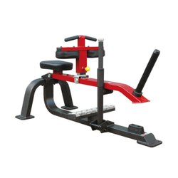 SL7017 Seated Calf Raise
