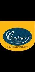 centuary Coir and Foam Century Mattresses