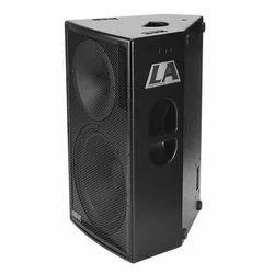 LA Sound Speaker