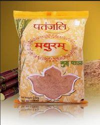 Patanjali Madhuram Sugar Jaggery Powder