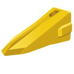 Rock Chisel Bucket Tooth