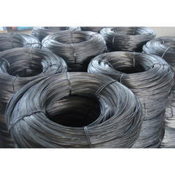 MS HB Wire