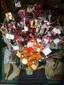Keepsake Wedding Floral Bouquets
