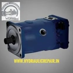 A10VSO Rexroth Hydraulic Pump