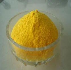 Gold III Chloride Hydrate