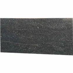 Stone Bangalore Black Granite Slab, Flooring