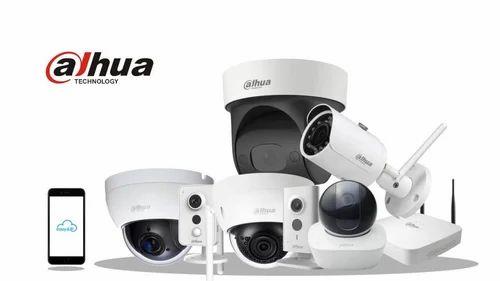 Dahua Hd Cctv Camera Wholesale Price List In Nehru Place